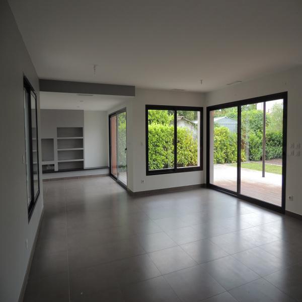 Offres de vente Villa Villeneuve-Tolosane 31270