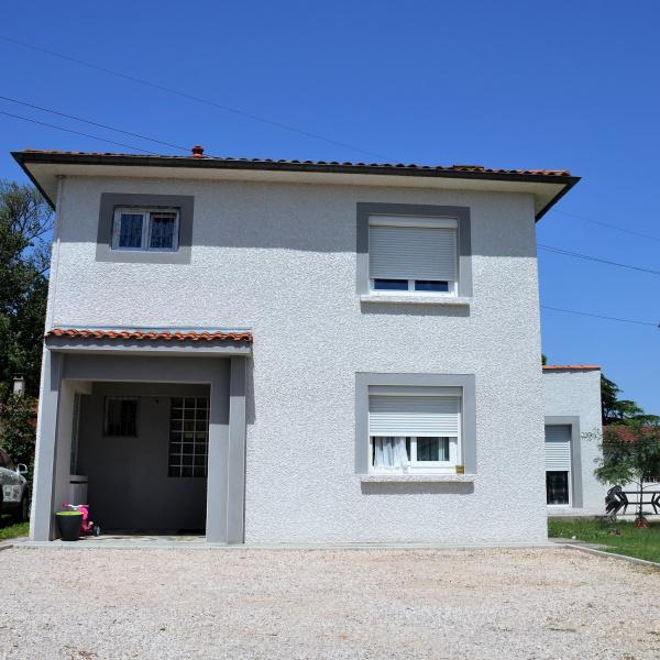 Offres de vente Maison Portet-sur-Garonne 31120